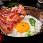 Maščobe in holesterol niso glavni krivec bolezni srca?