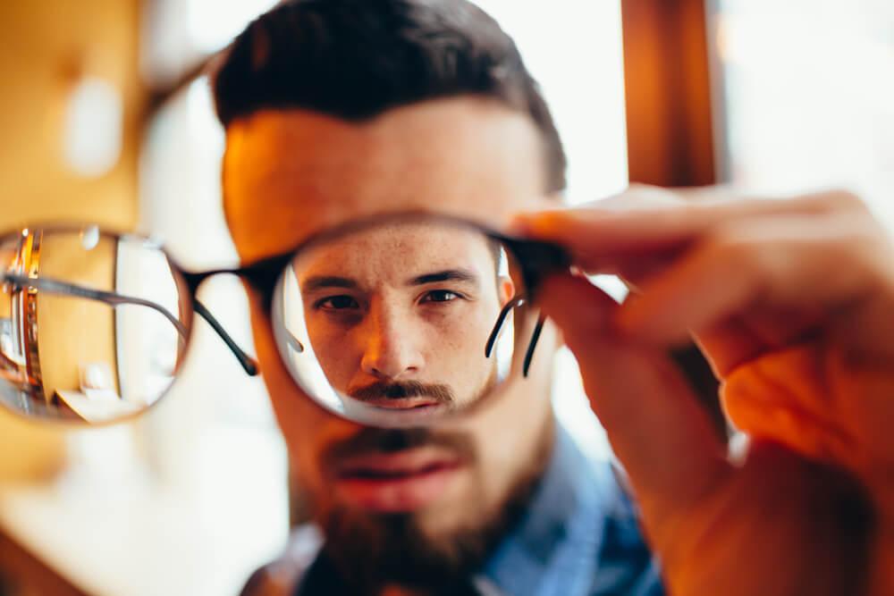 7 koristnih napotkov za zdravje oči