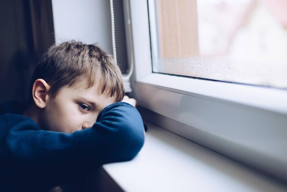 Nasilje v družini: ko doma nismo na varnem