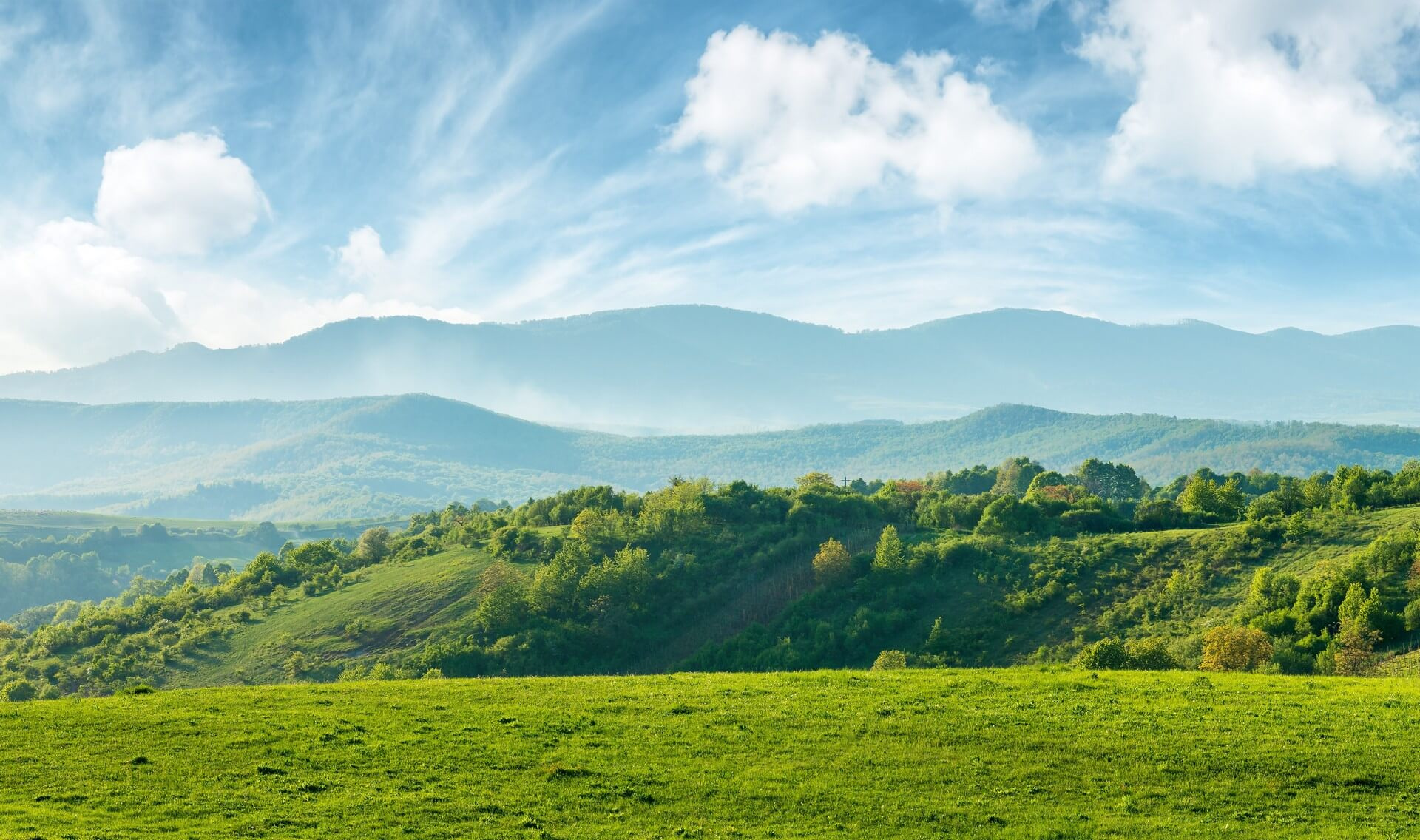 Svetovni dan Zemlje – 7 idej, kako lahko vsak pomaga obnoviti našo Zemljo