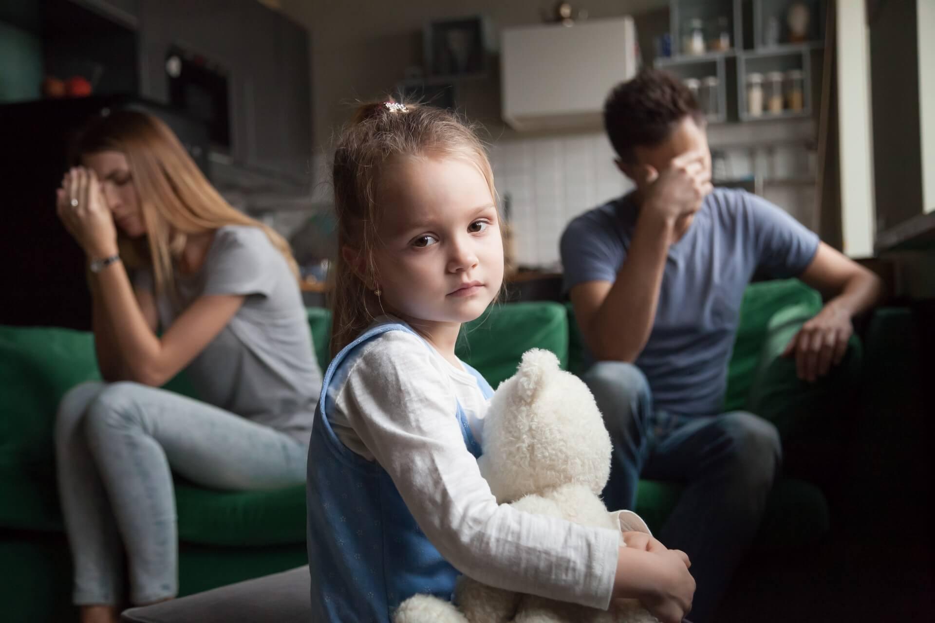 Težave z duševnim zdravjem že v vsaki četrti slovenski družini