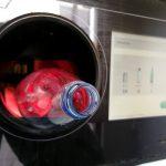 Tako (preprosto) bi lahko v Sloveniji zmanjšali smeti embalaže pijač za 76 %