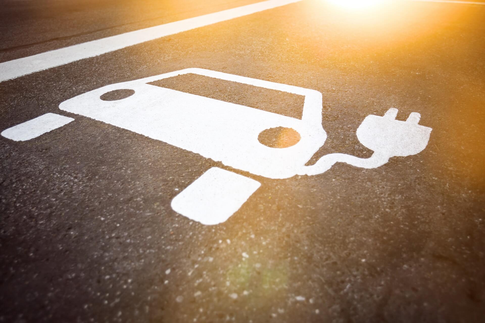 Trajnostna mobilnost: ljudje si jo želimo, kaj pa Načrt za okrevanje?