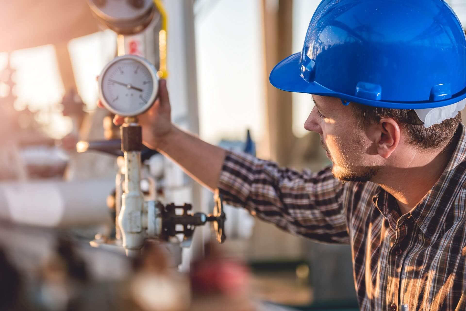 Sredstva za plinske projekte tudi iz sklada za pravičen prehod