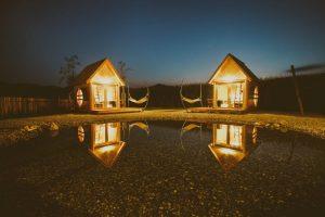 Green Resort – Zeleno doživetje v Radljah ob Dravi