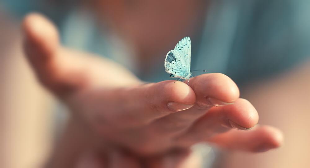 10 top nasvetov specialista psihiatra, kako si izboljšati življenje