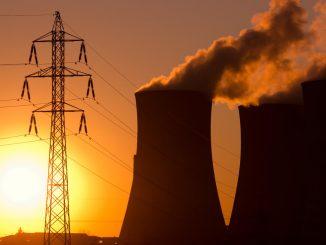 Ministrstvo za infrastrukturo izdalo energetsko dovoljenje za JEK 2