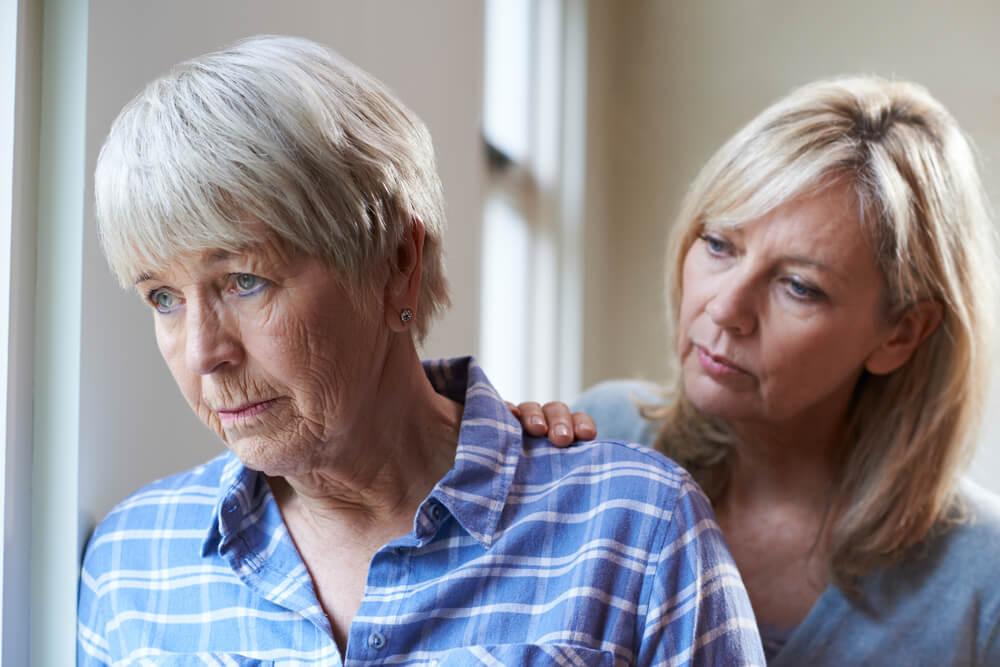 Demenca: Zakaj je bistveno, da čim prej pridemo do diagnoze?