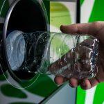 Kavcijski sistem za zbiranje in reciklažo odpadne embalaže v Sloveniji?