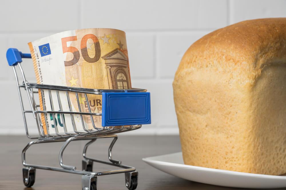 Je samooskrba edina rešitev pred povišanjem cen, ki nam grozi?